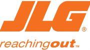jlg-logo-e1485203501329